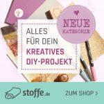 Stoffe.de