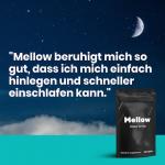 Mellow Sleep