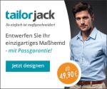 Tailor Jack