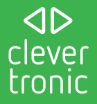 clever tronic