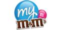 MyM&Ms