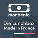 Monbento.com