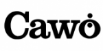 www.cawoe-shop.com