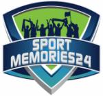 Sportmemories24