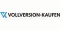 Vollversion-Kaufen